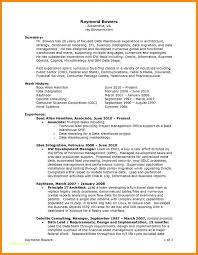 Sample Resumes For Job Application Or 9 Resume For Warehouse Jobs