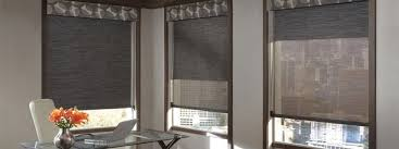 Window Blinds Columbia Shutters Columbia Blinds U0026 Shutters Country Window Blinds
