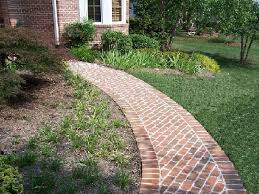 Brick Walkway Patterns Inspiration Download Brick Pathway Patterns Garden Design
