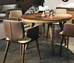 small round dining room sets dining room brilliant small round dining table of best kitchen ideas