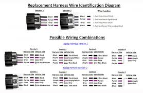 2004 gmc sierra 1500 trailer wiring diagram wiring diagram 2007 gmc sierra 1500 fuse box diagram auto wiring