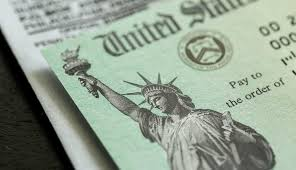The irs and treasury department said that americans who qualify to receive their payments as direct deposits should receive them by early january 2021. Who Is Eligible For The Next Round Of Stimulus Checks