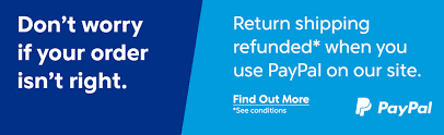 Sotel Free Return Service