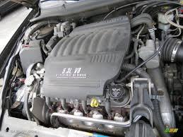 2006 Chevrolet Impala SS 5.3 Liter OHV 16 Valve V8 Engine Photo ...