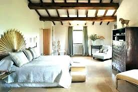 bedroom setup ideas. Unique Ideas Bedroom Setup Ideas Bed Settings Romantic  Chic For Bedroom Setup Ideas A