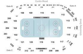 Sabres Stadium Seating Chart Nhl Preseason Buffalo Sabres Vs Pittsburgh Penguins On 09