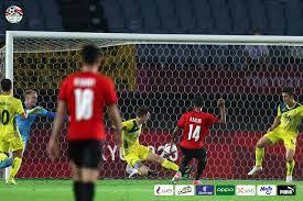 تعرف على موعد مباراة مصر والبرازيل في ربع نهائي مسابقة كرة القدم ضمن  أولمبياد طوكيو - RT Arabic