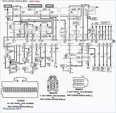 Extraordinary drivers door wiring diagram 95 ford taurus pictures