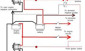 prime 5 wire ignition switch diagram 5 wire ignition switch wiring Boat Ignition Switch Wiring Diagram at 5 Wire Ignition Switch Diagram