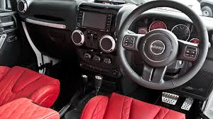 chelsea truck pany cj400 le jeep wrangler sahara 3 6 petrol 2dr