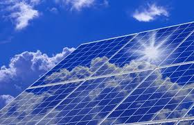 diy solar panel system wiring diagram inplix diy solar panel system wiring diagram