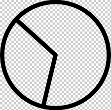 Circle Pie Chart Disk Computer Icons Png Clipart Angle