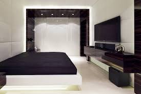 Small Picture Lcd Wall Decoration Ideas Ideas About Lcd Wall Design On