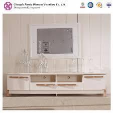 Living Room Corner Furniture Living Room Furniture Wood Cabinet Corner Living Room Furniture