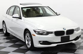 bmw 2013 white. 2013 bmw 3 series certified 328i xdrive awd sedan camera navigation 15510433 1 bmw white