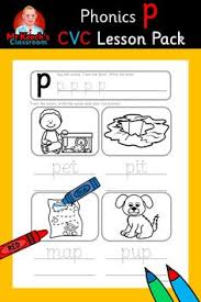 Jolly phonics worksheets for the sounds s a t i p n. 100 Jolly Phonics Group 1 Activities Worksheets And Printouts Ideas Jolly Phonics Phonics Phonics Worksheets