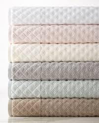 Designer Bath Towels Kassatex Diamant Towels Bath Bits Towel Bath Towels