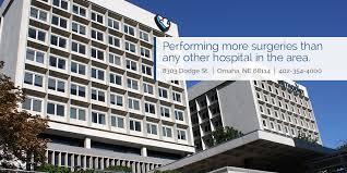 Methodist Hospital My Chart Methodist Hospital Methodist Health System