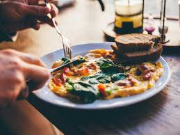 Low Fibre Food Chart Low Fiber Diet Foods Plans And More