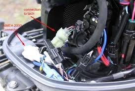 nmea 2000 connector in yamaha f70la moderated discussion areas yamaha outboard tachometer wiring diagram Yamaha Outboard Tachometer Wiring Diagram #36
