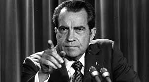 Richard Nixon Quotes Beauteous Getting The Jump On Trump With 48 Richard Nixon Quotes
