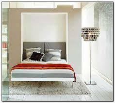 modern murphy beds ikea. Murphy Bed Kit Full Size | Home Furniture Design Modern Beds Ikea A