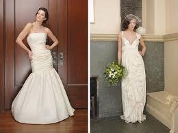 green wedding guide eco friendly wedding dresses inhabitat