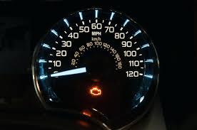 2015 Chrysler 200 Check Engine Light How To Reset Engine Light Raajnett Co