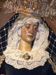 La piedad cordobesa de Juan de Mesa - ANGUSTIAS_12