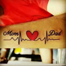 i love you maa papa images tarun