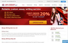 uk essay net a review of uk based essay writing and editing  uk essay net review