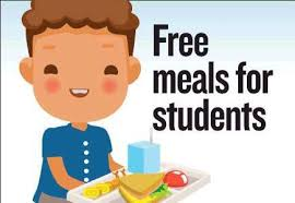 Child Nutrition / CEP and Meal Pricing