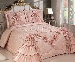 designer bridal bed sheets wedding
