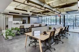 innovative office furniture. Creative Business Interiors Is A Company Of Experts Providing Innovative Office Design, Products And Services For Today\u0027s Workplace. Furniture N