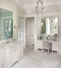 marble makeup vanity. built in bathroom vanities makeup | make up vanity, vanity chair, gray s i m p l y c h o e pinterest marble makeup