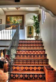 spanish style rugs modern style homes interior home interior spanish style kitchen rugs