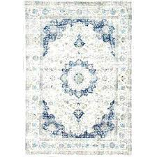blue and white rug blue blue and white ralph lauren rugby shirt