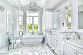 Luxurious Marble Bathroom Designs Source  Luxurious Marble Bathrooms  thesouvlakihouse com