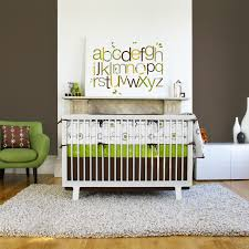 modern baby cribs full size of bedroomnew design awesome white