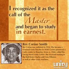Black History Month Poster Bundle