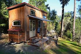 Small Picture GoTinyBeFree Tiny House On Wheels Building Workshops NOW Wind