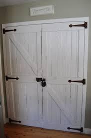 farmhouse doors