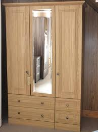 bedroom cabinet designs. Cabinets For Bedroom Furniture Built In Pictures . Cabinet Designs
