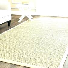 heathered chenille jute rug natural chenille jute rug jute rug sisal rug rug chenille jute rug