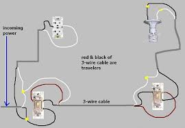 wiring diagram single pole switch how to wire a single pole switch Two Switch Wiring Diagram single pole switch schematic facbooik com wiring diagram single pole switch wiring diagram for single pole two pole switch wiring diagram