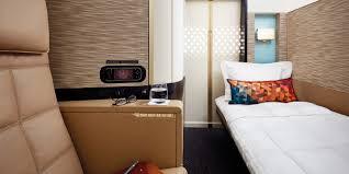 Etihad Airways Offers 32000 First Class Business Insider