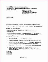 Disability Appeal Letters Disability Denial Appeal Letter Examples Roots Of Rock