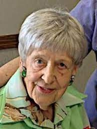 Irene WOLF Obituary - Death Notice and Service Information
