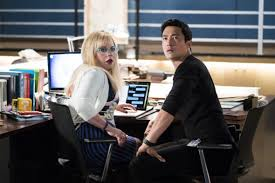 Interior Design Tv Shows Mesmerizing Criminal Minds On CBS Cancelled Or Season 48 Release Date