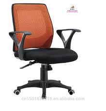 fun office chairs. fun office chairs 49 photo design on